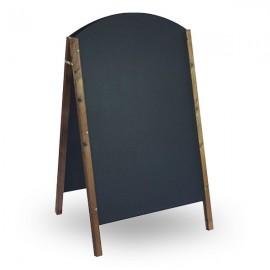 BaristaCurve Chalk A Board - Small