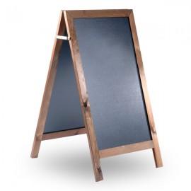 Skinny Chalk A Board - Small
