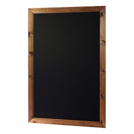 A3 Interior Wall Mounted Chalkboard