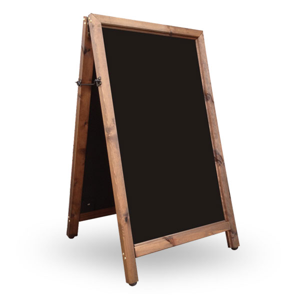 Publican Chalk A Board Large Snapframecity